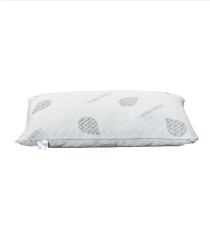 Almohada Visco Copo