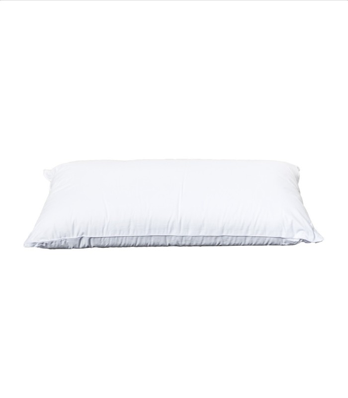 Almohada Super Cotton