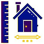 Icono de servicios profesionales Kivole