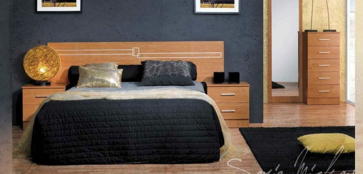 Muebles low cost muebles low cost composition of living - Muebles low cost ...