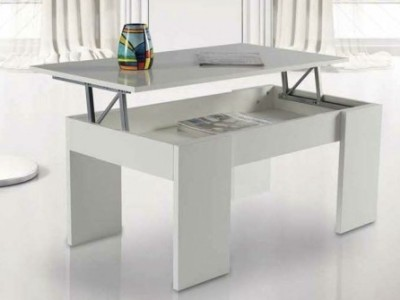Diseña tu casa de alquiler con muebles low cost